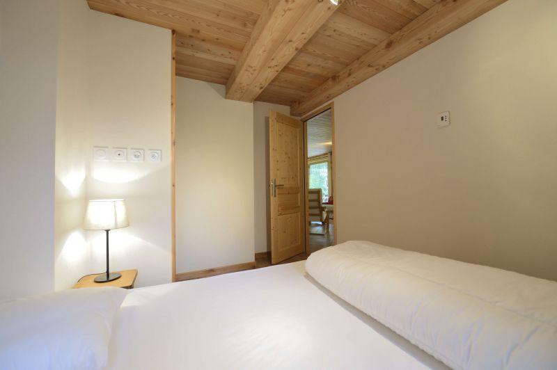 chambre 2 Location Appartement 73296 Bonneval sur Arc