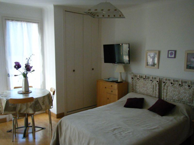 Location Studio 74418 Amélie-Les-Bains