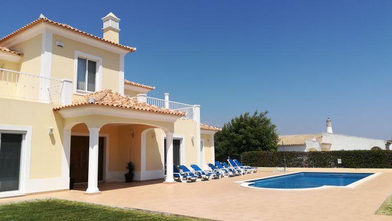 Location Villa 74660 Quarteira