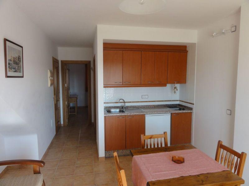 Location Appartement 75247 Es Pujols