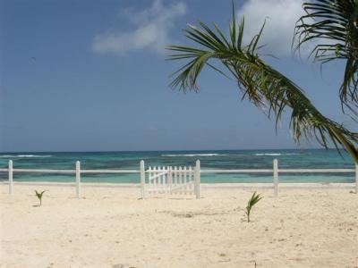 Location Villa 75736 Saint Francois