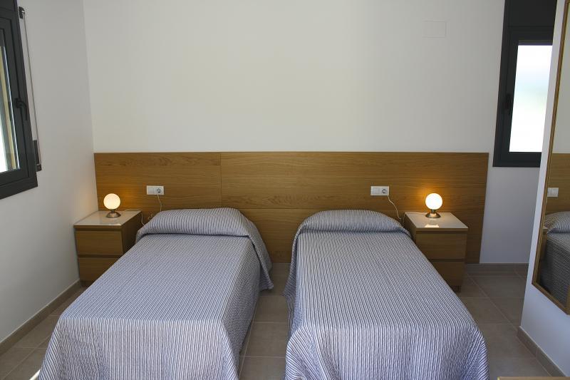 chambre 4 Location Chalet 77819 La Ametlla de Mar