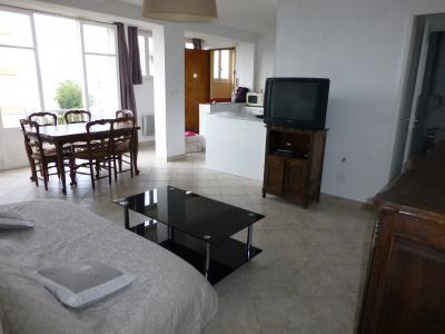 Location Appartement 79522 Ajaccio