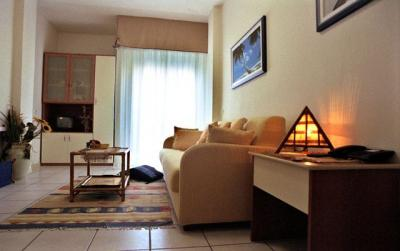 Séjour Location Appartement 82196 Cattolica