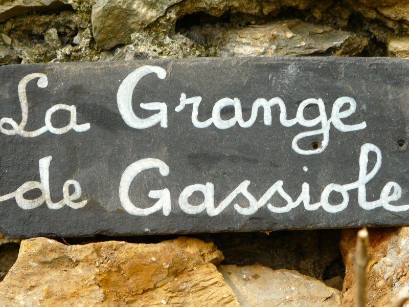 Location Gite 83058 La Mongie