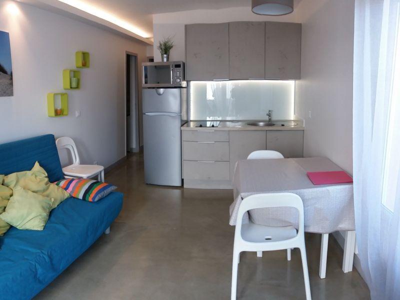 Location Appartement 83188 Palavas-les-Flots