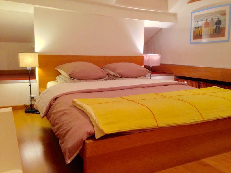 chambre 3 Location Maison 83750 La Rochelle
