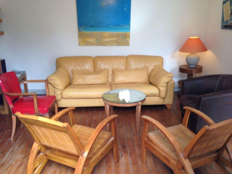 Séjour Location Maison 83750 La Rochelle