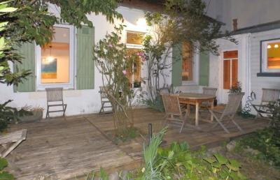 Location Maison 83750 La Rochelle