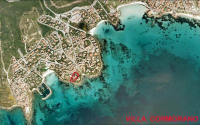 Location Appartement 83824 Golfo Aranci
