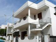 Appartement Santa Maria di Leuca 3 à 6 personnes