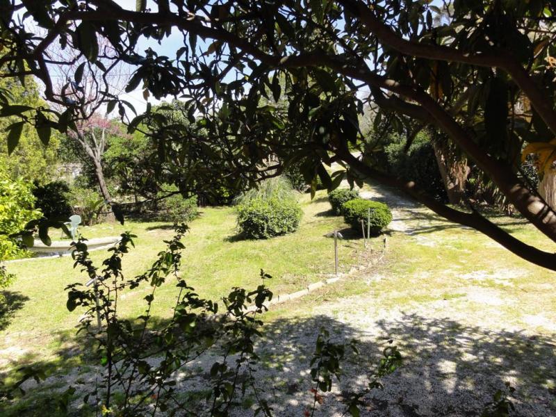 Vue de la terrasse Location Villa 84463 La Seyne sur Mer