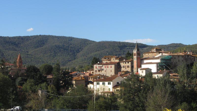 Location Gite 84892 Sienne