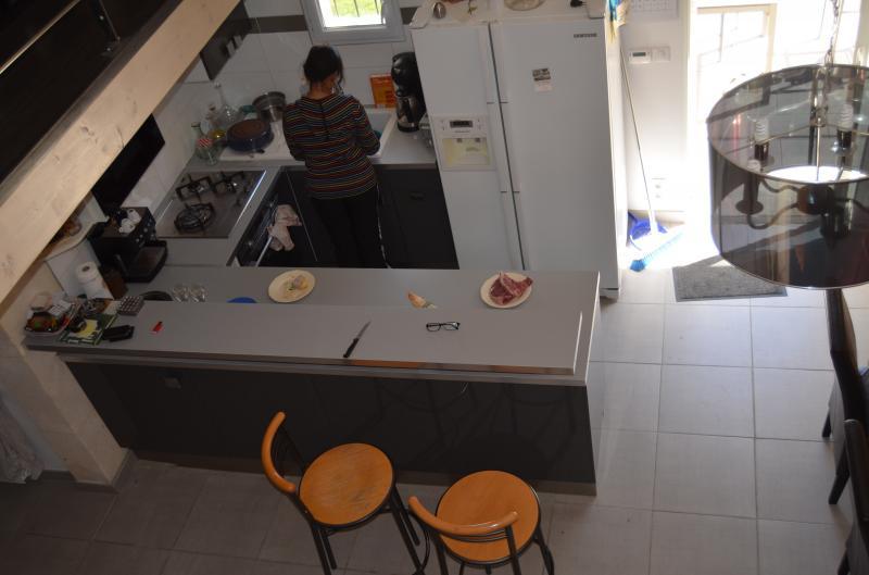 Location Maison 85080 Lunel
