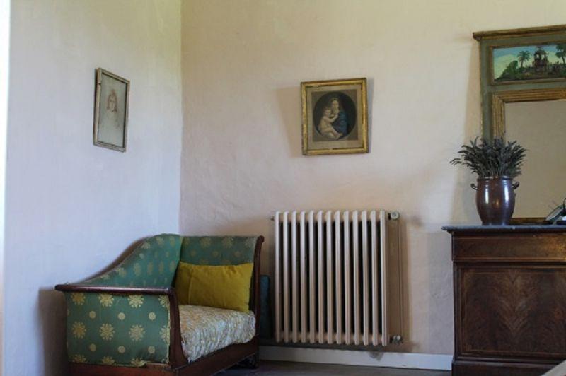 chambre 2 Location Maison 85858 Uzès
