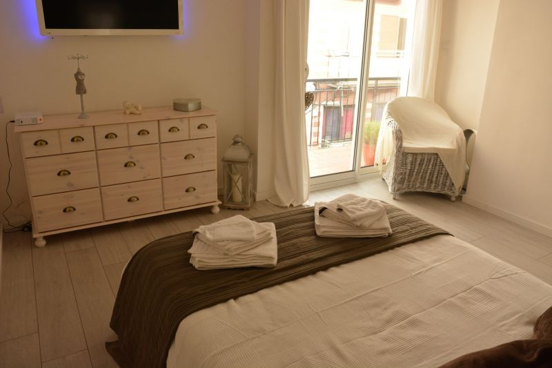 chambre 1 Location Appartement 86249 Rosas
