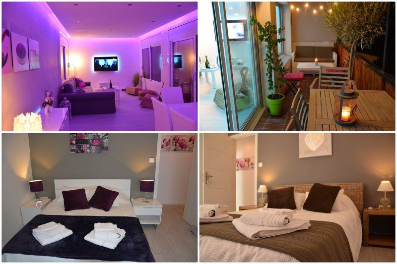 Location Appartement 86249 Rosas