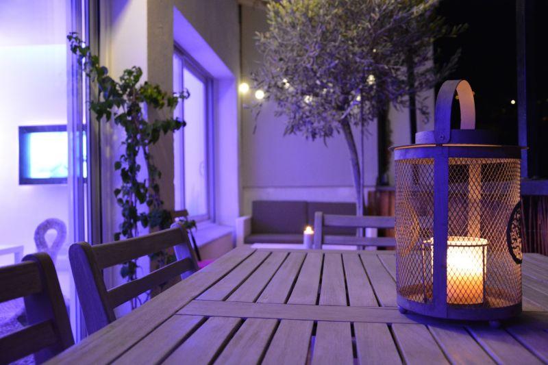 Balcon 1 Location Appartement 86249 Rosas