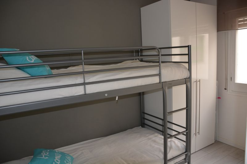 chambre 3 Location Appartement 86249 Rosas