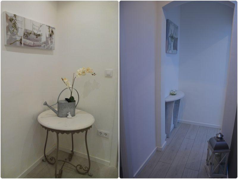 Couloir Location Appartement 86249 Rosas
