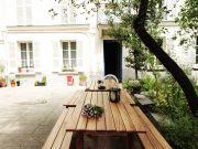 Appartement PARIS 2 � 4 personnes