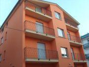Appartement Alba Adriatica 2 à 5 personnes