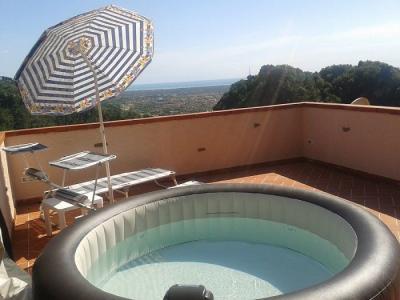 Location Maison 88858 Pietrasanta