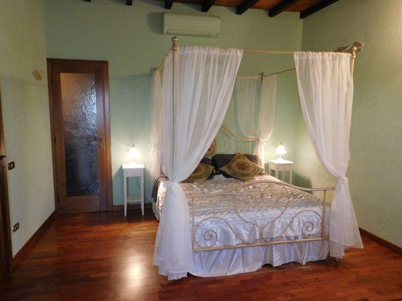 chambre 1 Location Maison 88858 Pietrasanta