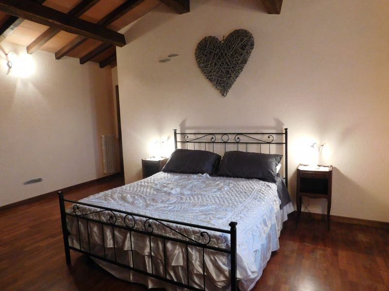 chambre 2 Location Maison 88858 Pietrasanta