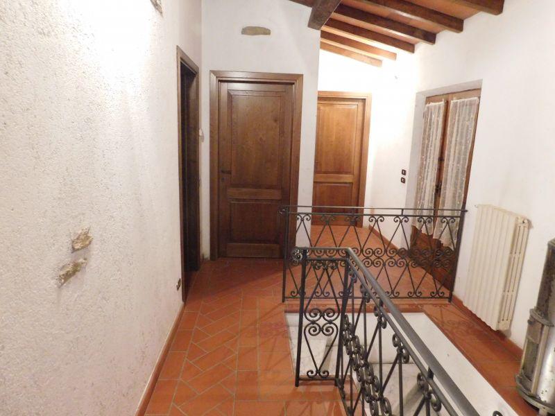 Couloir Location Maison 88858 Pietrasanta