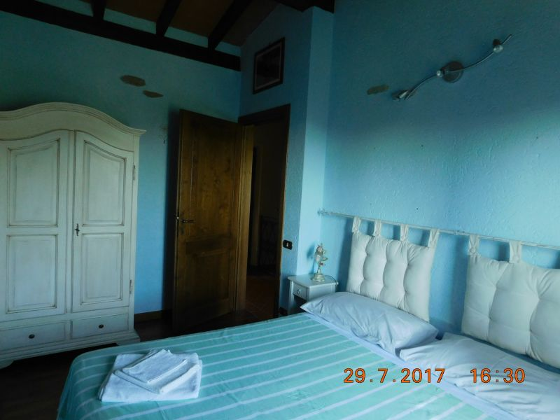 chambre 3 Location Maison 88858 Pietrasanta