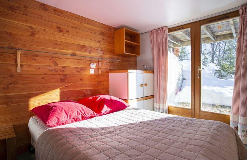 chambre 5 Location Chalet 89274 Les Arcs