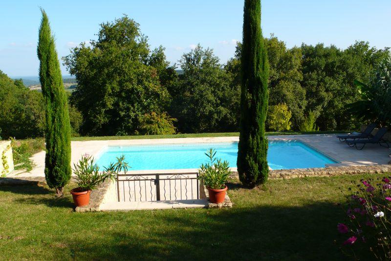 Piscine Location Maison 91676 Sarlat