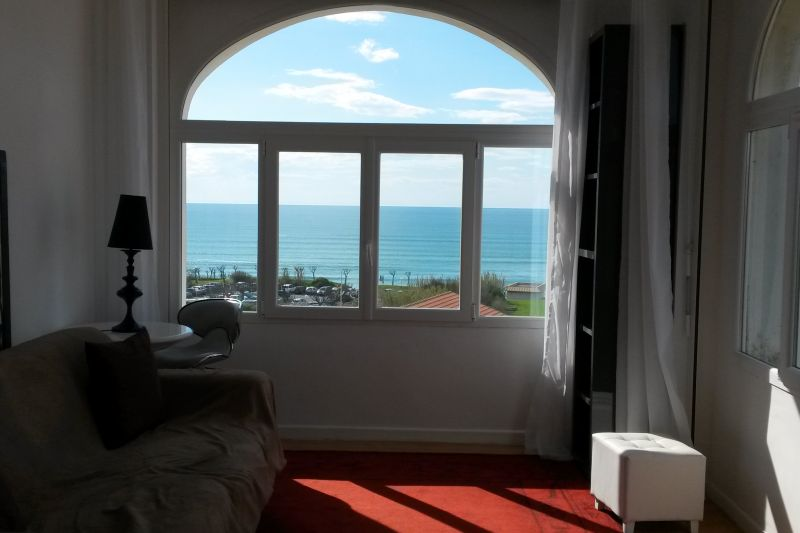 chambre Location Appartement 93340 Biarritz
