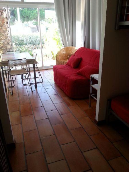 Location Studio 93396 Le Grau du Roi