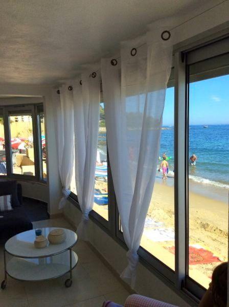 Location Appartement 94286 Le Lavandou