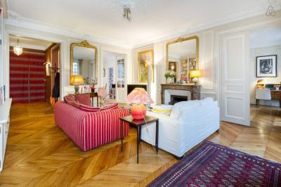 Location Appartement 94446 PARIS