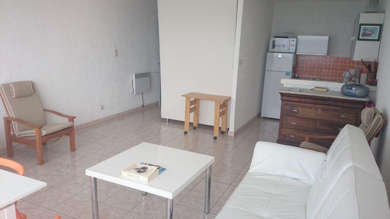 Coin Cabine Location Studio 95253 Ajaccio