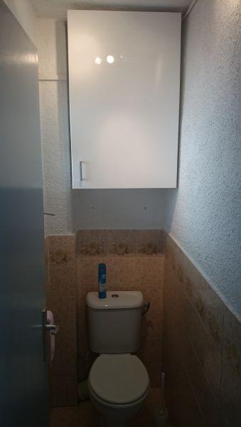 Location Studio 95253 Ajaccio
