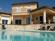 Villa Cannes 1 � 6 personnes