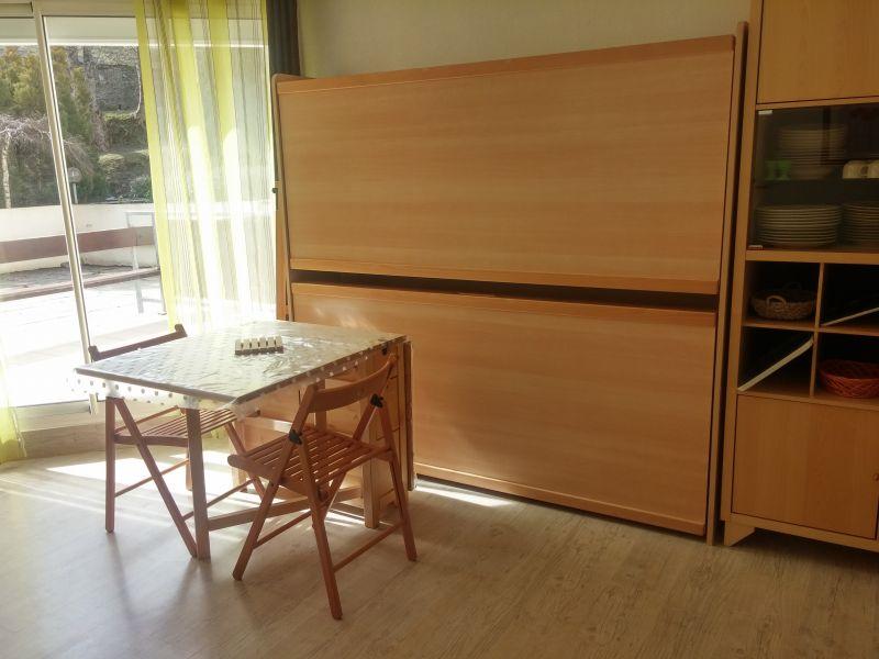 Salon Location Studio 96543 Barèges