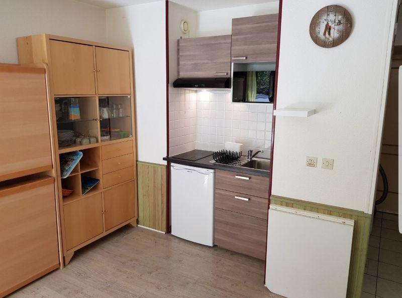 Coin cuisine Location Studio 96543 Barèges