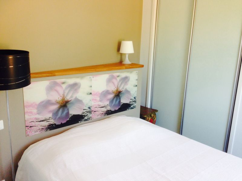 chambre Location Appartement 96725 Menton