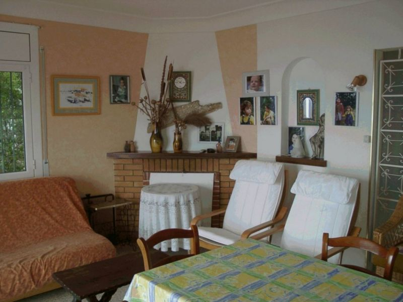 Séjour Location Villa 96959 Llança