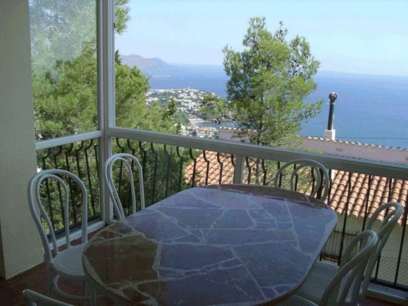 Location Villa 96959 Llança