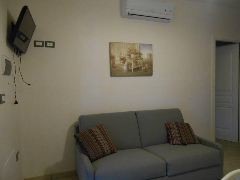Séjour Location Appartement 99243 Otranto
