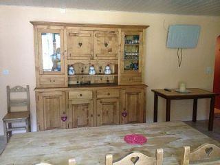 Location Appartement 99262 La Bresse