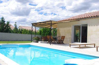 Location Maison 100693 Aubignan