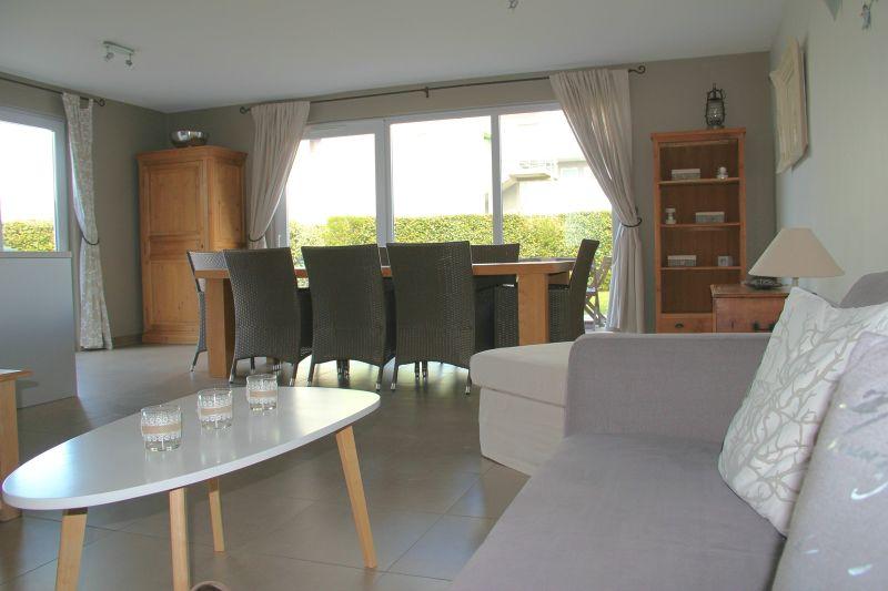 Location Maison 102074 Wimereux
