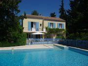 Villa Lourmarin 12 à 14 personnes